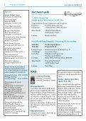Hofderer Adventskalender 7 Samichlaus-Einzug ... - Pfarrei Hochdorf - Seite 6