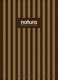 Natura @ Hillview - www.PropertyLaunch.sg