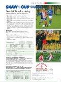 KLAR SMIL - trenerforeningen.net - Page 2