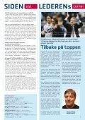 KLAR SMIL - trenerforeningen.net - Page 5