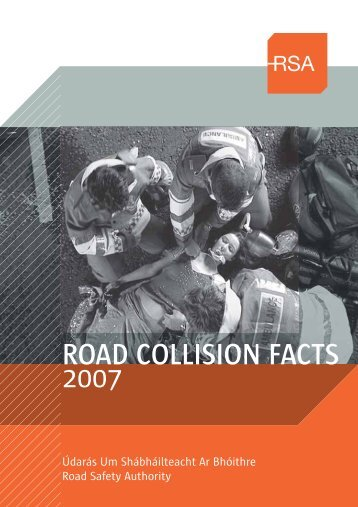 Size: 1MB - Road Safety Authority