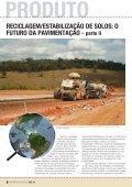 terex na estrada | dez 10 - Page 4