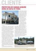terex na estrada | dez 10 - Page 7