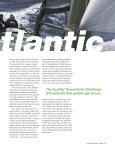 Transatlantic Challenge - Orchindesign.com - Page 5
