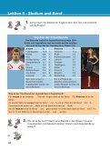 Lektion 9 - Studium und Beruf - Seite 2