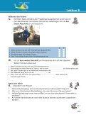 Lektion 9 - Studium und Beruf - Seite 5