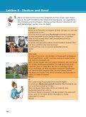 Lektion 9 - Studium und Beruf - Seite 6