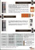 Cerraderos universales DORCAS - Page 5