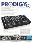 MS Retailer August 15, 2007 - Vol.24 No.8 - Music & Sound Retailer - Page 5