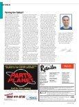 MS Retailer August 15, 2007 - Vol.24 No.8 - Music & Sound Retailer - Page 6