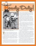 A Thorny Blessing Prickly Pear - Houston Livestock Show and Rodeo - Page 6