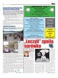 nr 13-14-255-256 16str kopia.indd - Twój Tydzień - Page 6