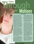 Subtraction - Apologetics Press - Page 3