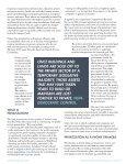 Predatory-Privatization - Page 3