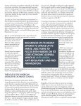 Predatory-Privatization - Page 5