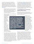 Predatory-Privatization - Page 6