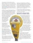 Predatory-Privatization - Page 7