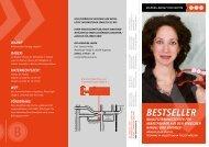 Bestseller - BIB Augsburg gGmbH