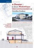 CORNILLON 09-05 - Cornillon-Confoux - Page 2