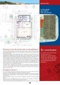 CORNILLON 09-05 - Cornillon-Confoux - Page 3