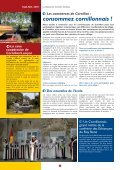 CORNILLON 09-05 - Cornillon-Confoux - Page 4