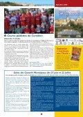 CORNILLON 09-05 - Cornillon-Confoux - Page 5