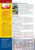 CORNILLON 09-05 - Cornillon-Confoux - Page 6