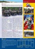CORNILLON 09-05 - Cornillon-Confoux - Page 7