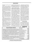 Aircraft Review - Page 3