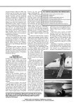 Aircraft Review - Page 4