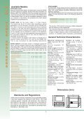 Energy Analyser - Page 5