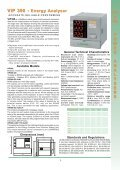 Energy Analyser - Page 6
