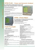 Energy Analyser - Page 7