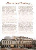 Legado del sur - Asociación Dante Alighieri - Page 3