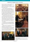 Legado del sur - Asociación Dante Alighieri - Page 4