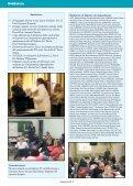 Legado del sur - Asociación Dante Alighieri - Page 5