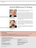 IN Freiburg - co2libri - Seite 3