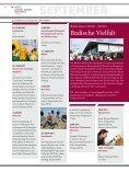 IN Freiburg - co2libri - Seite 4