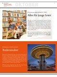 IN Freiburg - co2libri - Seite 5