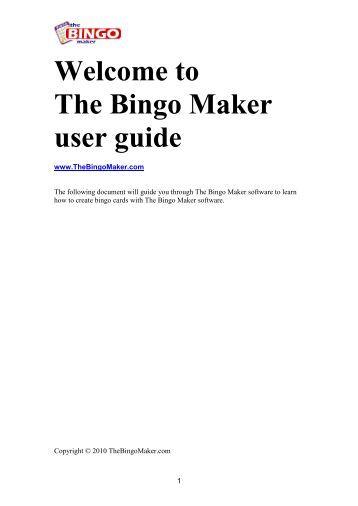 sql 2012 installation guide pdf