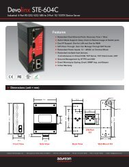 Devolinx STE-604C - NextWarehouse.com