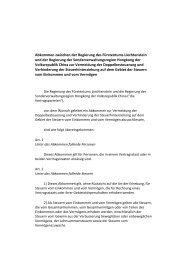 DBA Hongkong (Deutsch) - Regierung des Fürstentums Liechtenstein