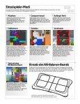 Multiplayer-Modi - Tetris Party - Page 2