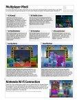 Multiplayer-Modi - Tetris Party - Page 3