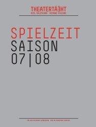 ER - Theater Biel-Solothurn