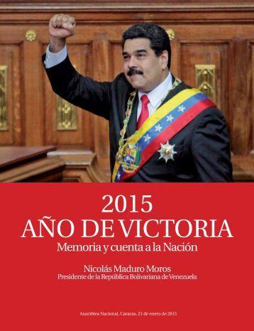 2015-AÑO-DE-VICTORIA-Memoria-y-cuenta-a-la-Nación