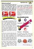 05.12.2010 Viva Teutonia Nr.14 - fortlaufend - Teutonia Köppern - Page 5
