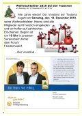 05.12.2010 Viva Teutonia Nr.14 - fortlaufend - Teutonia Köppern - Page 6