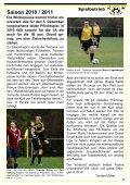 05.12.2010 Viva Teutonia Nr.14 - fortlaufend - Teutonia Köppern - Page 7