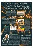 Lauter(n) Termine - Magazin Insider - Seite 2